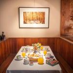 Hotelfoto's: Apart Hotel La Bora, San Martín de los Andes
