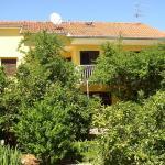 Apartments Runac,  Stari Grad