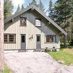 Apartment Gol Hemsedalsvegen II, Granheim