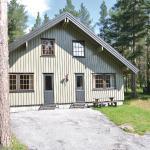 Apartment Gol Hemsedalsvegen IV, Granheim