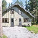 Apartment Gol Hemsedalsvegen V, Granheim