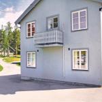 Apartment Gol Hemsedalsvegen, Granheim