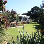 Foto Hotel: Fingal Bay Holiday Park, Shoal Bay