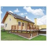 Three-Bedroom Holiday Home in Liebenfels,  Liebenfels