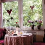 Hotel Garni Landhaus Itterbach,  Willingen