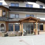 Apart Hotel Ideal,  Ladis