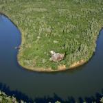 Sibuya Game Reserve and Lodge, Kenton on Sea