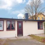 Two-Bedroom Apartment in Visby,  Visby
