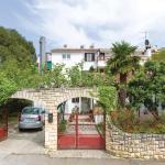 Two-Bedroom Apartment in Rovinj,  Rovinj
