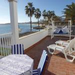Two-Bedroom Holiday Home in Cala Millor,  Cala Millor