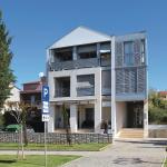 One-Bedroom Apartment in Rovinj,  Rovinj