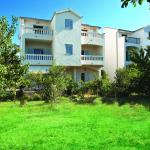 Apartments Stana S,  Vodice