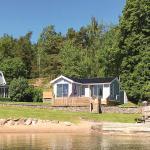 Studio Holiday Home in Vanersborg,  Vänersborg