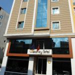 Izmıt Saray Hotel,  Kocaeli