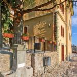 Casa Vacanze Le Muse, Pieve Fosciana