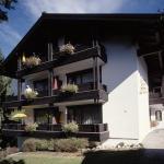 Photos de l'hôtel: Haus Sager, Imst