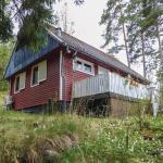 Three-Bedroom Holiday Home in Flen, Flen