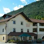 Foto Hotel: Gasthof Rieder Stub'n, Ried im Oberinntal