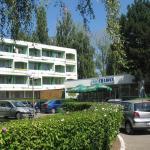 Hotel Craiova,  Olimp