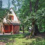 Holiday Home Gaugeac, Monpazier