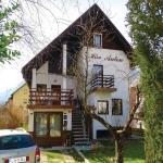 Apartment HR-5230 Bovec I, Bovec