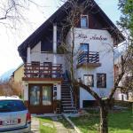 Apartment HR-5230 Bovec II, Bovec