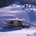 Hotelbilleder: Gasthof Gradlspitz, Oberau