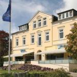 Hotel Kieler Förde,  Kiel