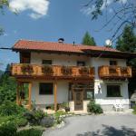 Photos de l'hôtel: Apartment Leber, Ehrwald