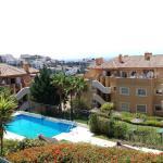 Airy Tranquil Retreat Near Marbella, Mijas