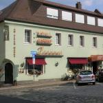 Hotel Pictures: Hotel Zrenner, Waldsassen