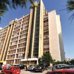 Apartment Split AB-1960, Split