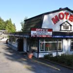 Hotel Pictures: Linda Vista Motel, Surrey