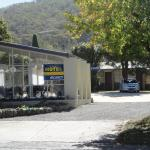Hotellikuvia: Mittagong Motel, Mittagong