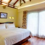 La Casa Del Arbol Hotel Boutique Villa de Leyva, Villa de Leyva