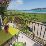 Holiday Apartment Trogir 04,  Trogir