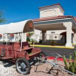 Motel 6 Apache Junction,  Apache Junction