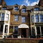 The Richmond B&B & Restaurant, Hunstanton