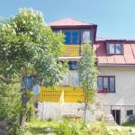 Holiday home Zdiar MN-667,  Ždiar