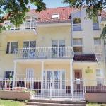 Apartment Siófok 379, Siófok