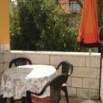Apartment Arbanija with Sea View III,  Trogir