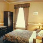 Murrayfield Park Guest House, Edinburgh