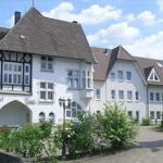Hotel Pictures: Hotel Cordial, Lennestadt