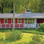 Holiday home Fiskervej Ebeltoft II, Ebeltoft