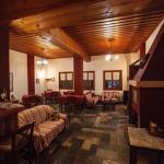 Guesthouse Rousis, Zagora