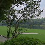 Guanlan Golf Resort · Saiweina, Shenzhen