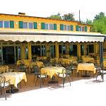 Hotel La Dolce Vita, Cavaion Veronese