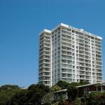 Burleigh Beach Tower,  Gold Coast