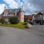 Hotel Pictures: Glentower Lower Observatory, Fort William