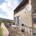 Holiday home Rue du Grand Jaques M-887, Vaison-la-Romaine